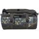 The North Face Base Camp Duffel XS English Green Tropical Camo/New Taupe Green